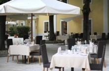 Falkensteiner hotel Adriana – Zadar