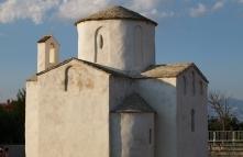 Gastronomija sjeverne Dalmacije