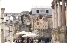 Povijesni gradovi i prirodne ljepote