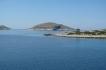 Kornati Inseln