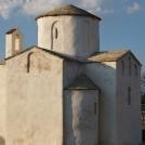 Paket 5 /  Zadar – Omiš –Neum - Krka
