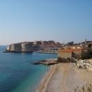Paket 3 /  Zadar - Tučepi - Dubrovnik - Krka