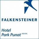Hotel Park Punat