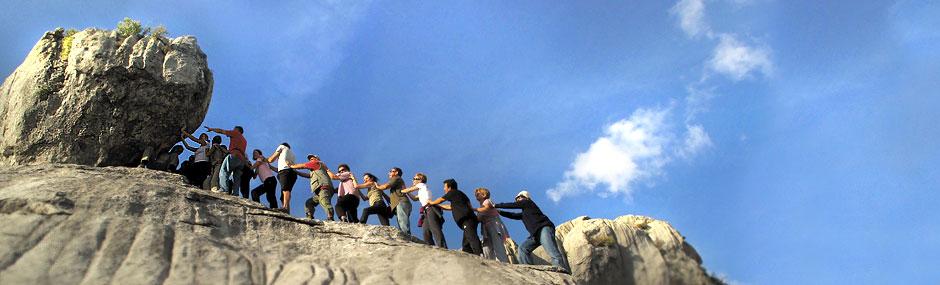 Bora Tours - grupni izleti