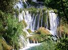 Upoznajte Nacionalne Parkove i parkove prirode